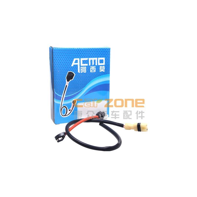 阿西莫/ACMO,前刹车感应线,保时捷9113.6,保时捷Boxster[博克斯特]2.7,保时捷CarreraGT[卡雷拉GT]5.7