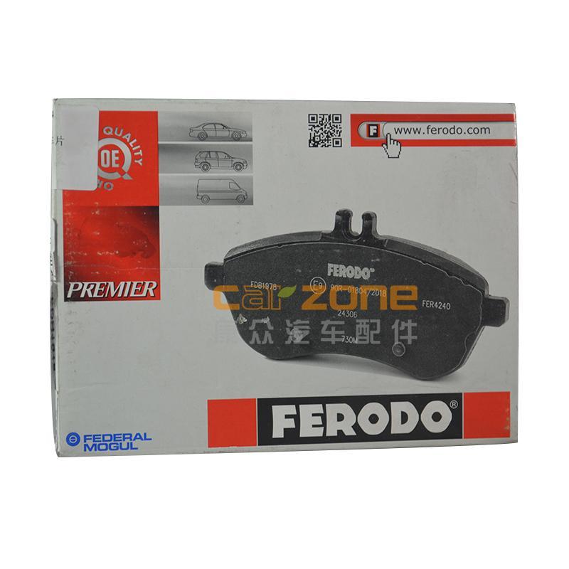 菲罗多/FERODO,后刹车片,沃尔沃S602.0T,沃尔沃S603.0T,沃尔沃S802.0T,沃尔沃S802.5T,沃尔沃S803.0T,沃尔沃V602.0T,沃尔沃XC602.0T,沃尔沃XC602.4,沃尔沃XC602.4TD,荣威5501.5,路虎Freelander[神行者]2.0T,路虎Freelander[神行者]2.2TD,路虎Freelander[神行者]3.2,路虎RangeRover[揽胜]2.0T,路虎RangeRover[揽胜]2.2TD,路虎揽胜2.0T