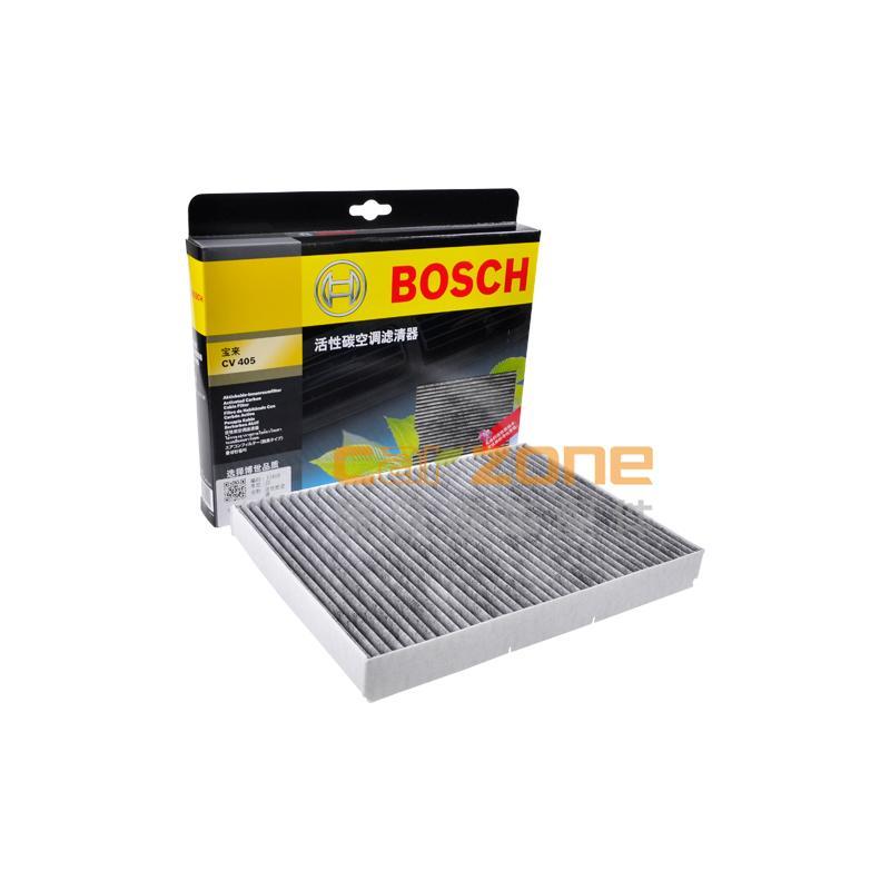 博世/BOSCH,雙效空調濾,大眾Beetle[甲殼蟲]1.4,大眾Beetle[甲殼蟲]1.6