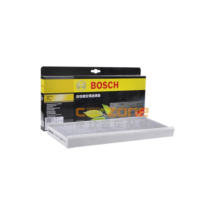 博世/BOSCH,双效空调滤,大众帕萨特1.8,大众帕萨特1.8T,大众帕萨特2.0,大众帕萨特2.0T,大众帕萨特2.8
