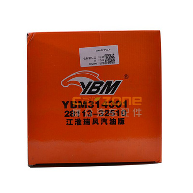 空气滤清器_意奔玛/YBM_空气滤清器