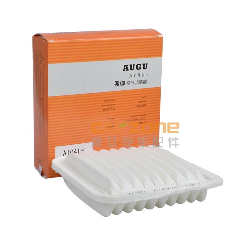奧伽/AUGU,空氣濾清器,豐田威馳1.5