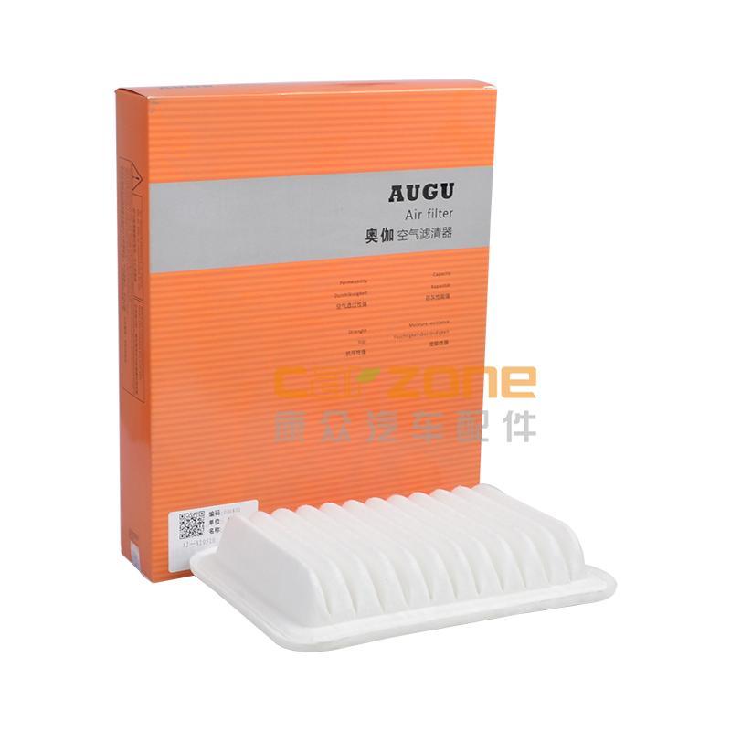 奧伽/AUGU,空氣濾清器,力帆3201.3