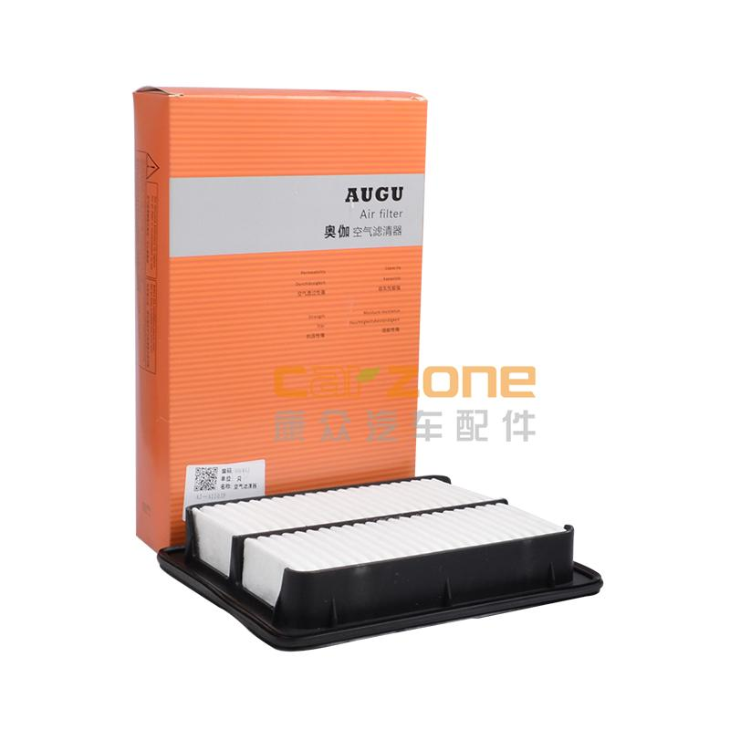 奧伽/AUGU,空氣濾清器,奇瑞A51.5,奇瑞E51.5,奇瑞旗云1.5