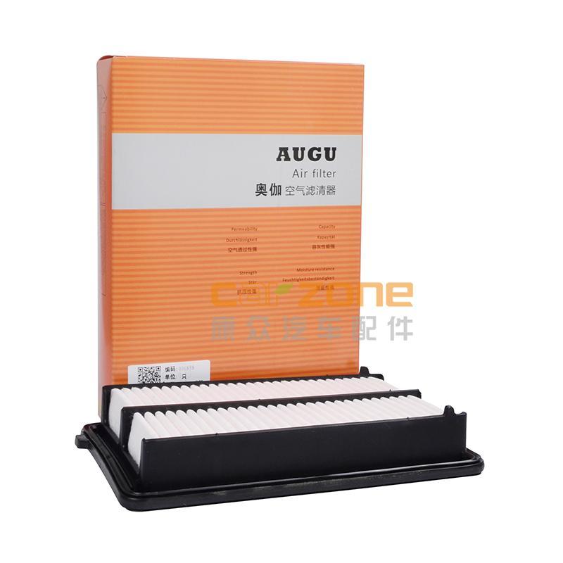 奥伽/AUGU,空气滤清器,本田CR-V2.0