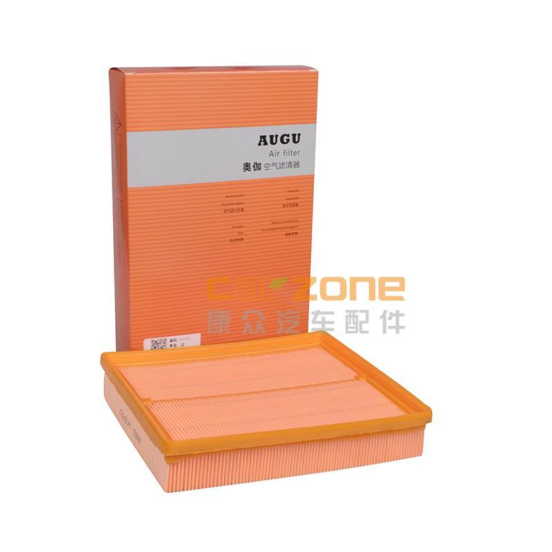 奥伽/AUGU,空气滤清器,别克凯越1.5,宝骏6301.5