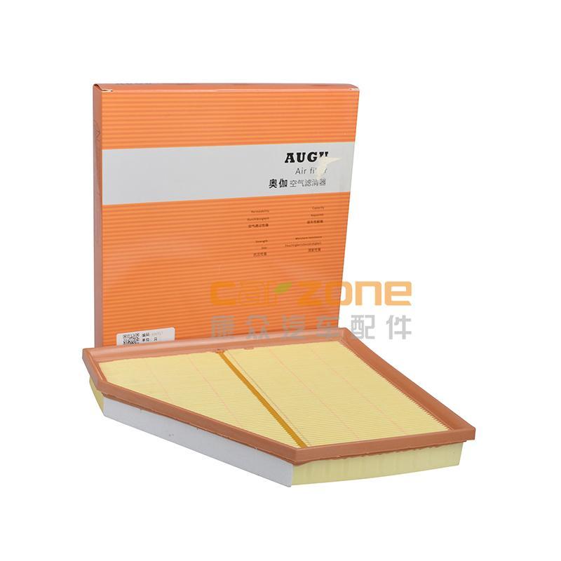奥伽/AUGU,空气滤清器,宝马X54.8