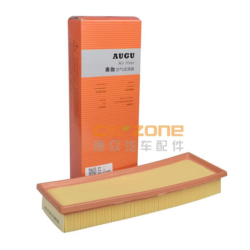 奥伽/AUGU,空气滤清器,MINIMini1.2T