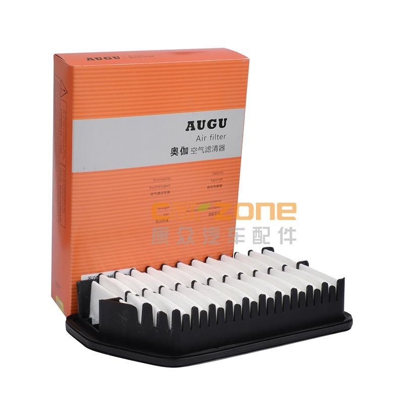 奥伽/AUGU,空气滤清器,现代伊兰特1.6,现代伊兰特1.8