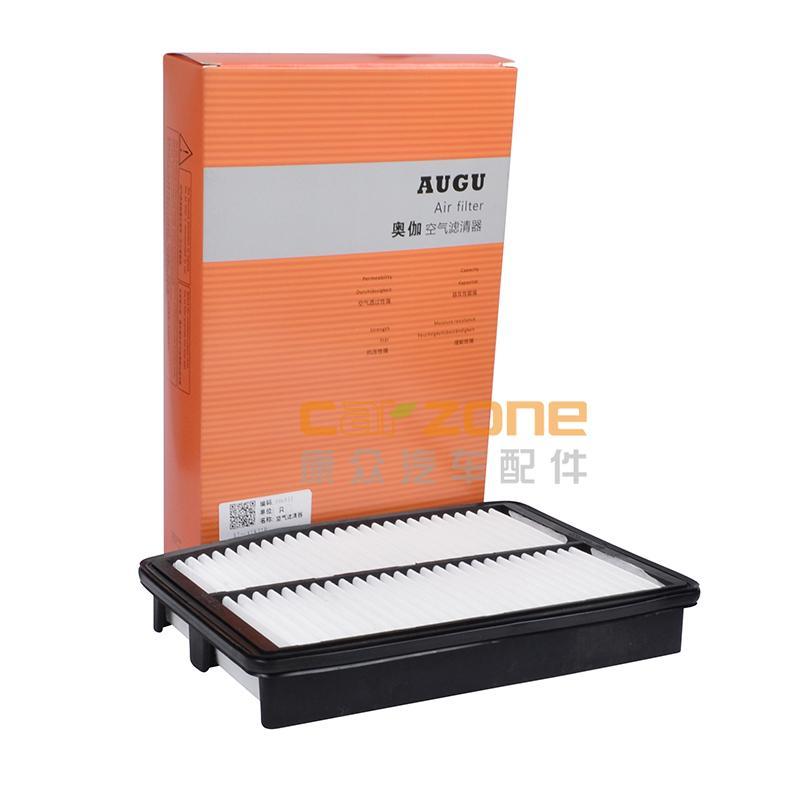 奥伽/AUGU,空气滤清器,现代ix352.0,起亚K52.0