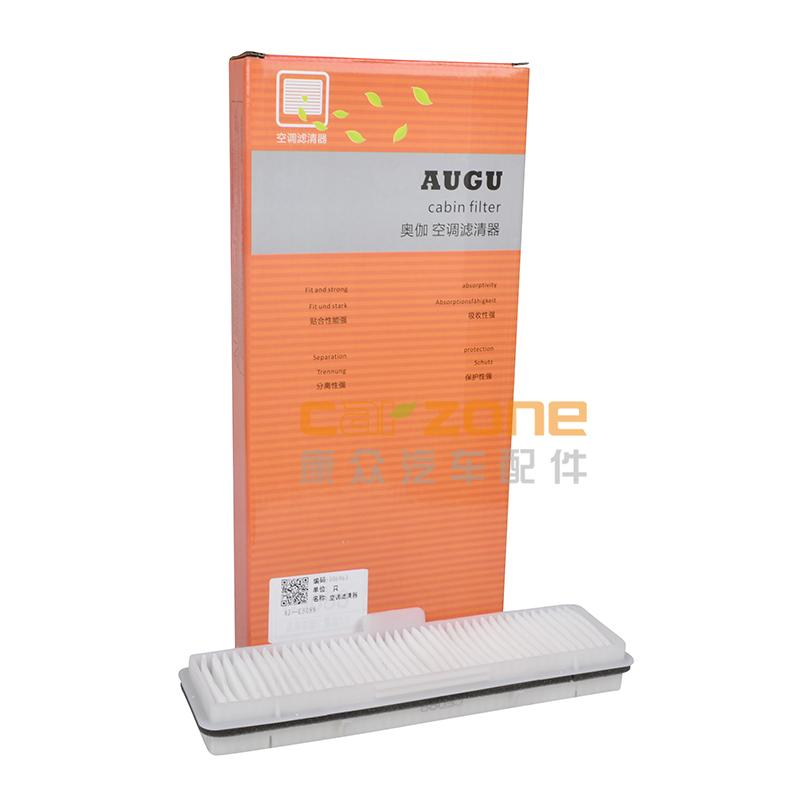 奧伽/AUGU,空調濾清器,風行景逸1.5