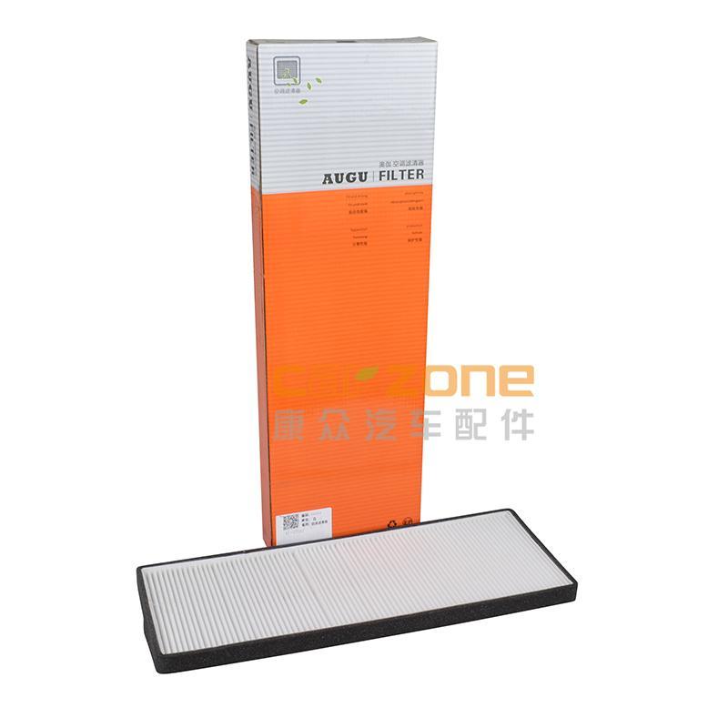 奧伽/AUGU,空調濾清器,雪佛蘭賽歐1.6