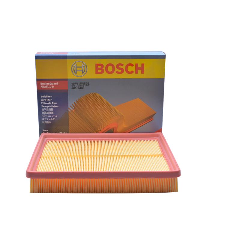 博世/BOSCH,空气滤清器,起亚Carens[佳乐]1.6,起亚Carens[佳乐]2.0