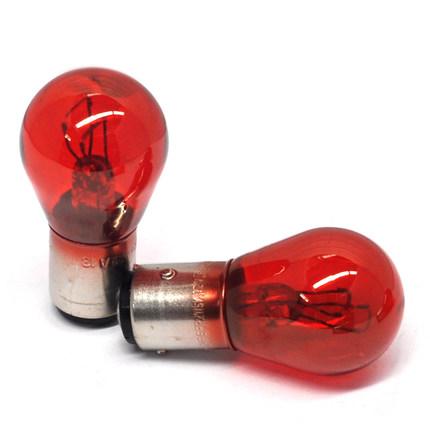 飛利浦/PHILIPS,燈泡 PR21/5W,