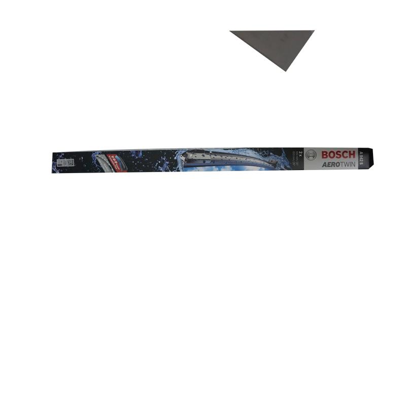 博世/BOSCH,神翼26/26雨刷片(原装型),保时捷Cayenne[卡宴]3.0T,保时捷Cayenne[卡宴]3.2,保时捷Cayenne[卡宴]3.6,保时捷Cayenne[卡宴]4.5,保时捷Cayenne[卡宴]4.5T,保时捷Cayenne[卡宴]4.8,保时捷Cayenne[卡宴]4.8T,大众Touareg[途锐]3.0T,大众Touareg[途锐]3.0TD