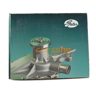 水泵_盖茨/GATES_水泵