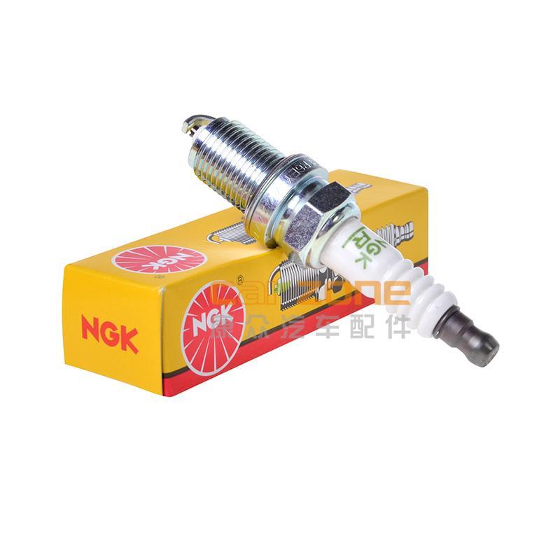 NGK,标准火花塞 3696,