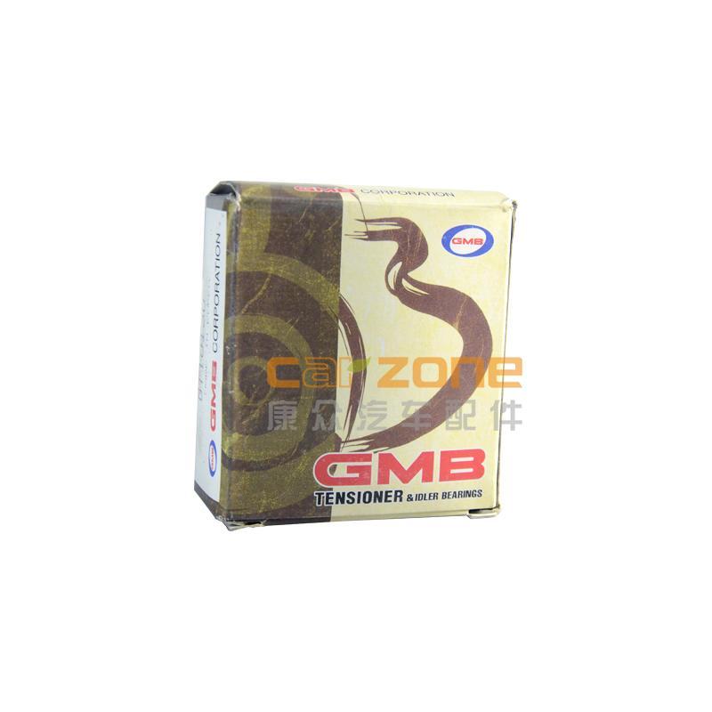 吉明美/GMB,平衡軸漲緊輪,華泰特拉卡2.5TD,江淮瑞風2.5TD