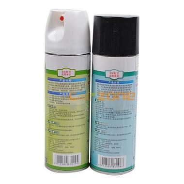 空調養護劑_3M_空調系統保養套裝