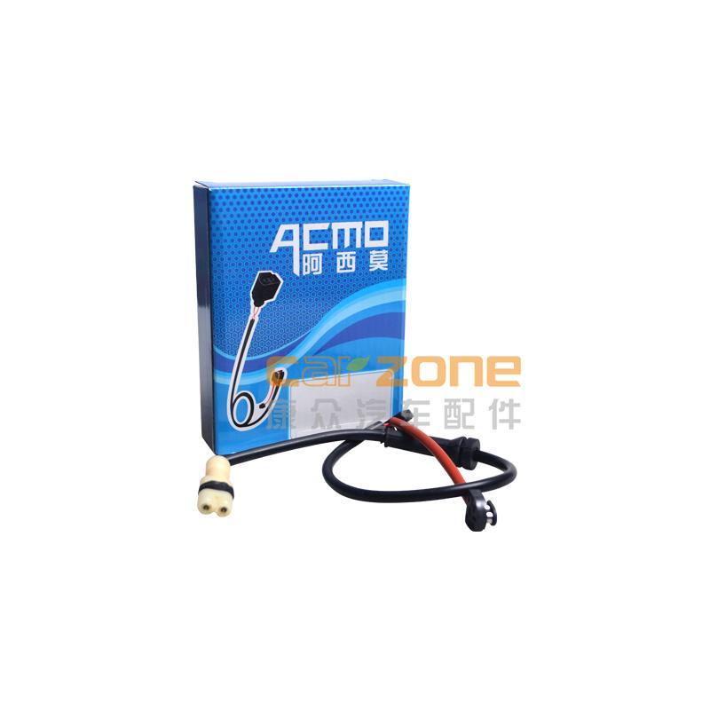 阿西莫/ACMO,后刹车感应线,保时捷Boxster[博克斯特]3.2,保时捷Cayman[卡曼]2.9