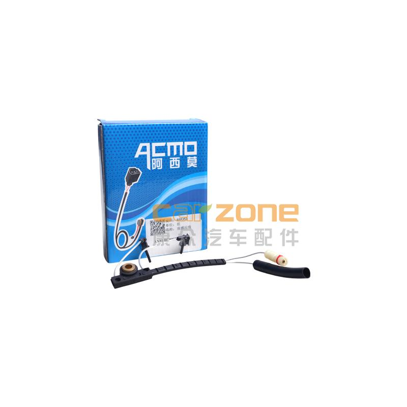 阿西莫/ACMO,前剎車感應線,奔馳G-Class[G級]5.5