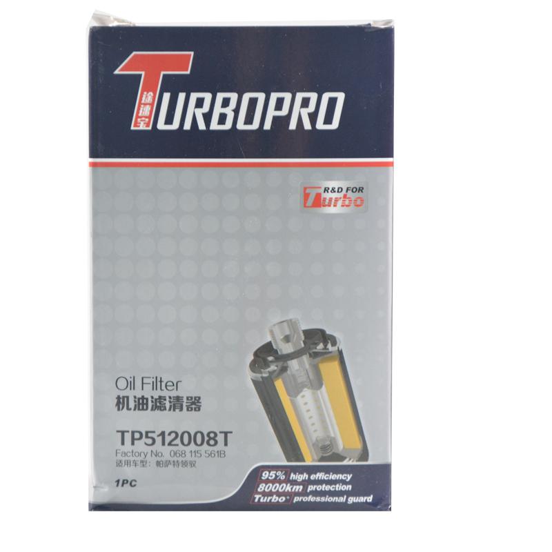 T牌/TPAI,机油滤清器,大众帕萨特1.8,大众帕萨特1.8T,大众帕萨特2.0,大众帕萨特2.8,奥迪A41.8T,奥迪A82.8,奥迪A83.0