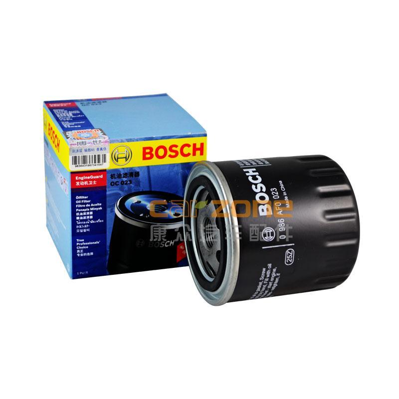博世/BOSCH,机油滤清器,三菱欧蓝德2.4,吉利EC82.4,哈弗H62.4,比亚迪F31.8,比亚迪F61.8,比亚迪F62.0,比亚迪F62.4,比亚迪G31.8,比亚迪G62.0,比亚迪L31.8,比亚迪M62.0,比亚迪M62.4,比亚迪S62.0,比亚迪S62.4,比亚迪S82.0,福田蒙派克2.4,长城V802.4,长城哈弗H62.4,长城嘉誉2.4,雪铁龙富康1.4,雪铁龙富康1.6,雪铁龙爱丽舍1.4,雪铁龙爱丽舍1.6,风神H301.6,风神S301.6,风行菱智2.4,黄海旗胜2.4