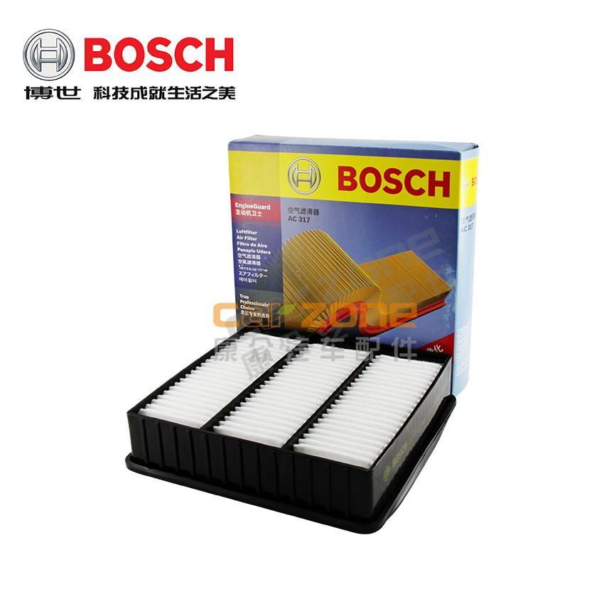 博世/BOSCH,空气滤清器,三菱蓝瑟1.6