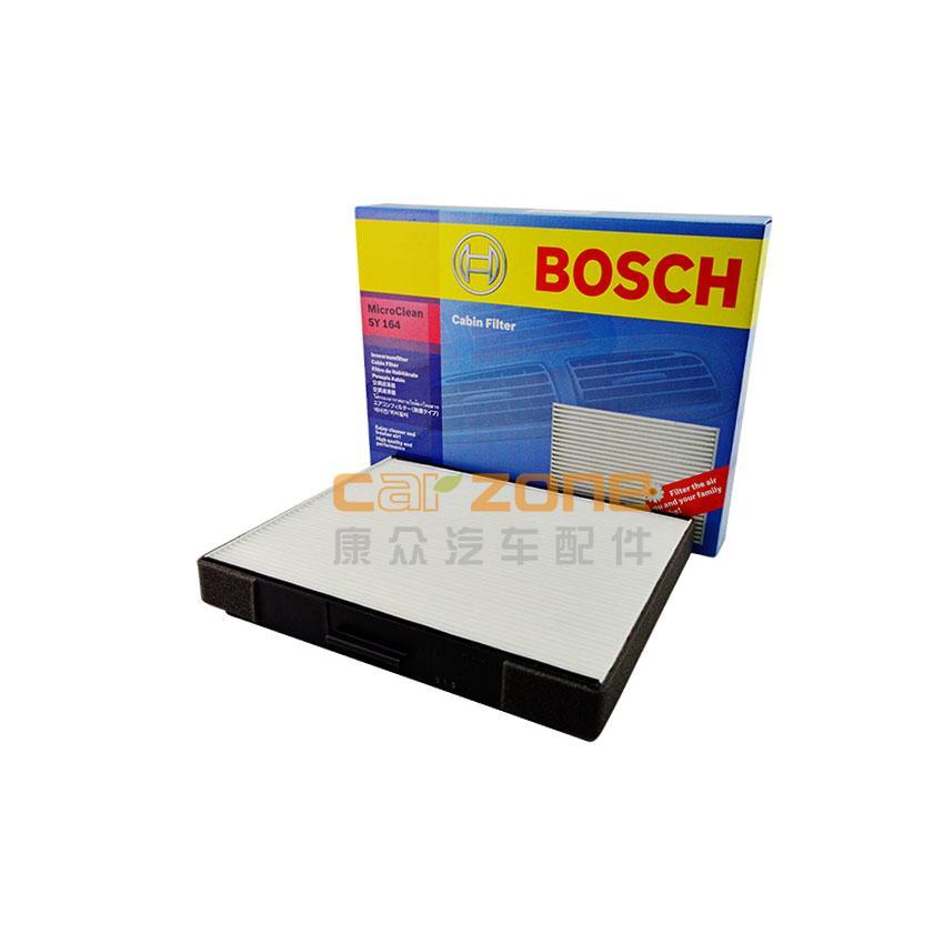 博世/BOSCH,单效空调滤,现代伊兰特1.6,现代伊兰特1.8
