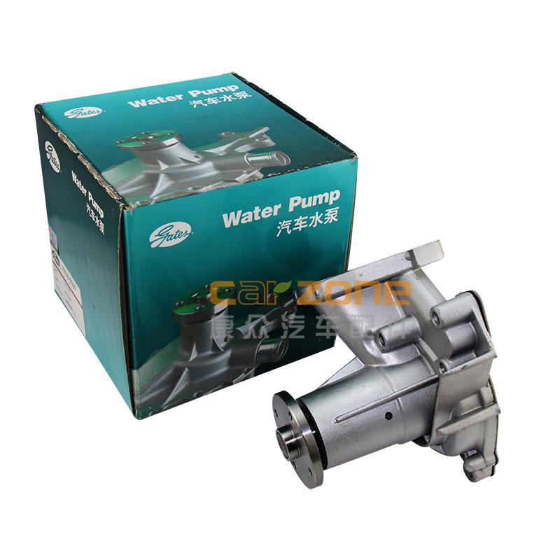 盖茨/GATES,水泵,华泰特拉卡2.5TD,江淮瑞风2.5TD