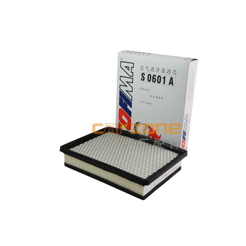 索菲玛/SOFIMA,空气滤清器,别克GL82.5,别克GL83.0