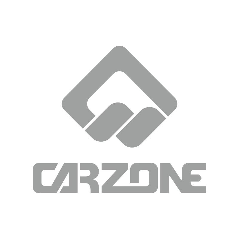 蓋茨/GATES,平衡軸張緊輪,華泰特拉卡2.5TD,江淮瑞風2.5TD